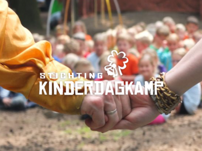 Update Kinderdagkamp 2020